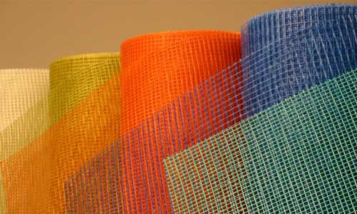 Techtextil-woos-with-innovative-technical-textile