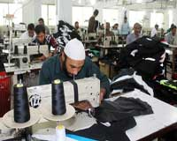 Pakistan-Currency-depreciation-energy-costs-hurt-textile-industry