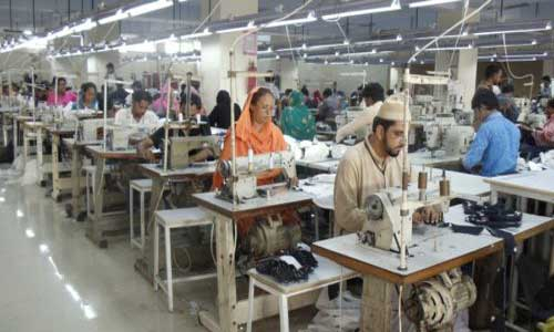 Pakistan-Currency-depreciation-energy-costs-hurt-textile
